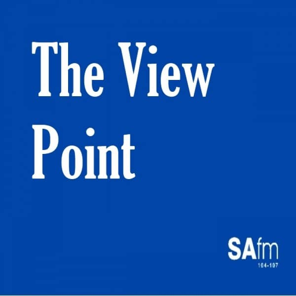 SAfm - The View Point